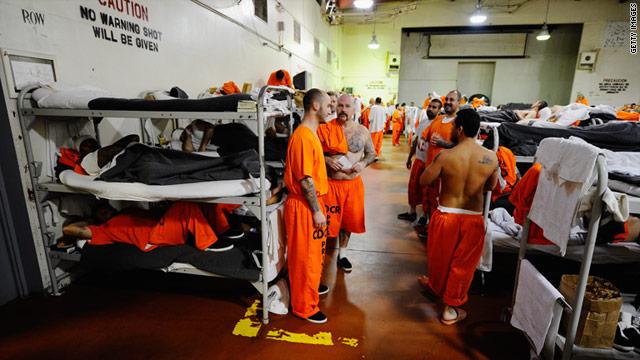 chino-state-prison