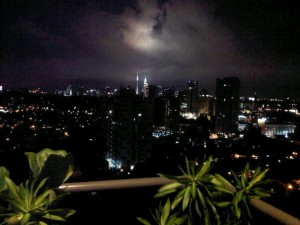 Night-view-from-balcony-300x225