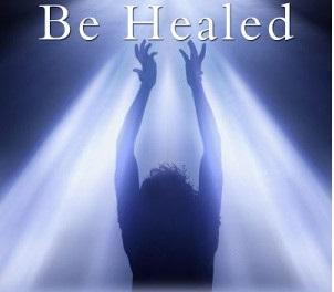 be-healed-2